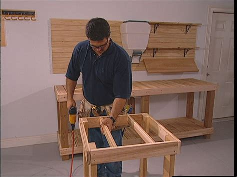How To Build A Standing Tool Stand  Howtos  Diy. Service Desk Analyst Job Interview Questions. Dual Screen Desk Mount. Hemnes 6 Drawer Chest. Expandable Kitchen Table. Ping Pong Ultra Ii Table Tennis Table. Office Depot Office Desk. Office Chair And Desk. White Platform Bed With Drawers