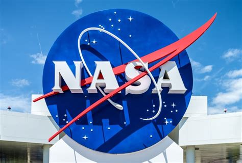 NASA Implements New Harassment Reporting Requirements ...
