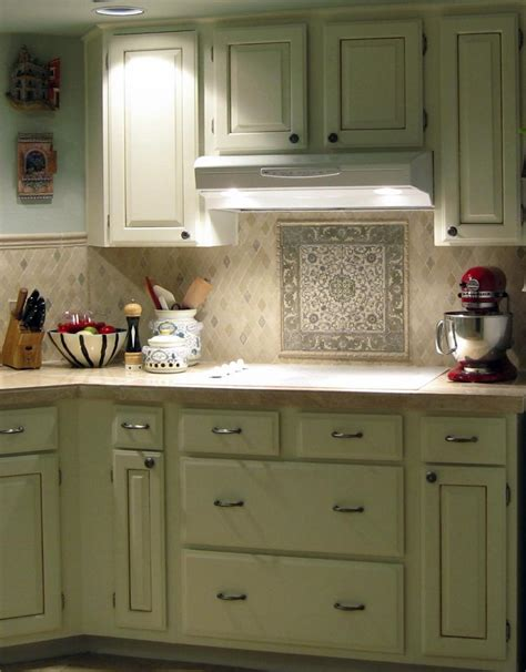 Country Kitchen Tile Ideas by Country Kitchen Backsplash Photos
