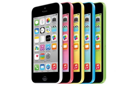 cheapest iphone 5s apple iphone 5c discontinued iphone 5s becomes cheapest