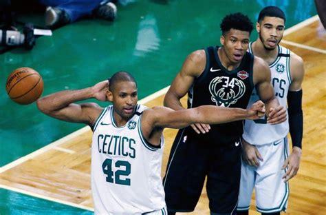 boston celtics analysis incredible defense  bucks