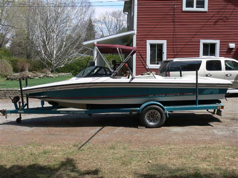 Supra Boats For Sale Usa by Supra Ts6m 1991 For Sale For 3 999 Boats From Usa