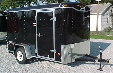 haulmark transport trailers cardinal sales