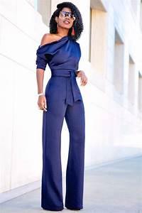 Combinaison Femme Pour Mariage : 6382 best mode femme images on pinterest ~ Mglfilm.com Idées de Décoration