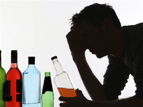 ways  combat  effects  alcohol mens health