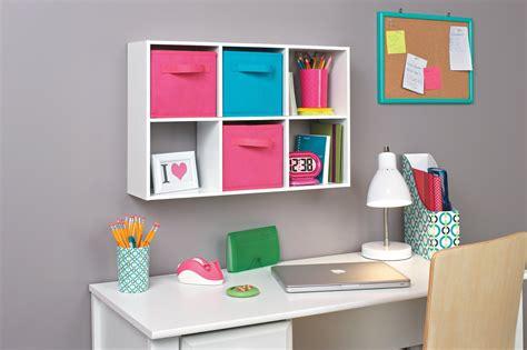 Closetmaid Cubeicals 1578mini 6 Cube Organizer White Review