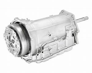 General Motors Transmission Guide  Specs  Info