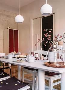 Ideen Für Frühstück : deko ideen f r das fr hst ck ~ Markanthonyermac.com Haus und Dekorationen