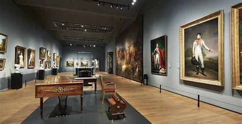 rijksmuseum uitgeroepen tot beste museum europa