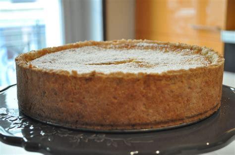 episode 1 la pasteria napoletana un dessert typique pour p 226 ques les ateliers d hys