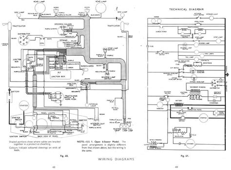 1934 jaguar ss owner s manual 34 ss manual 27 l jpg