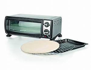 Pizza Im Ofen Aufwärmen : tv unser original 04524 gourmet express ofen 0 ~ Yasmunasinghe.com Haus und Dekorationen