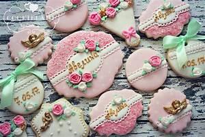 Saturday Spotlight: Top 10 Cookies | Cookie Connection