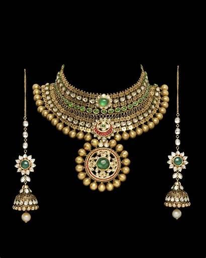 Mughal Jewelry Diamante Jewellery Orelha Acima Orecchio