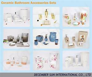 Home goods marble bathroom accessories buy bathroom for Beekman home bathroom accessories