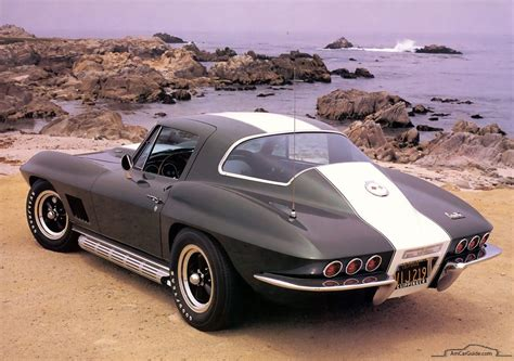 electric and cars manual 1967 chevrolet corvette parking system 1967 c2 corvette image gallery pictures