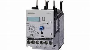 3rb2026-1qb0 - Siemens - 3rb20261qb0