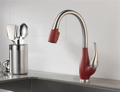 robinet avec douchette pour cuisine robinet de cuisine monotrou fuse avec douchette