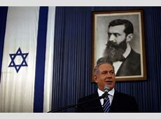 The Routine Justifications of Zionism