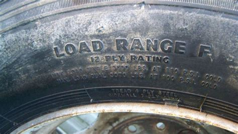 buy rv tier cooper     ply steel radial tire