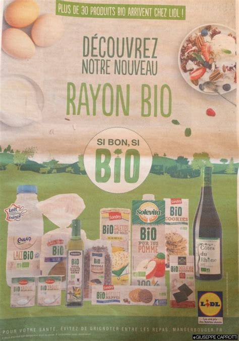 monoprix si鑒e social francia le tendenze superette prodotti bio locali e italiani giuseppecaprotti it