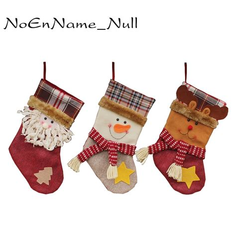best 28 where to buy christmas decorations year