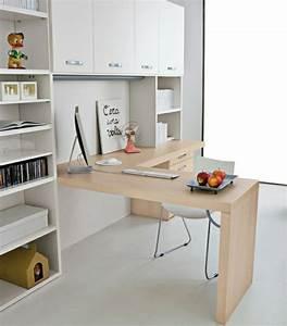 Esstisch Mit Regal : 56 inspirierende fotos von schreibtisch mit regal ~ Whattoseeinmadrid.com Haus und Dekorationen