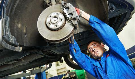 automotive technician southwest tech cedar city utah