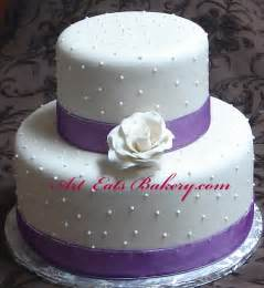 two tier wedding cake eats bakery custom fondant wedding and birthday cake designs pictures and recipes new