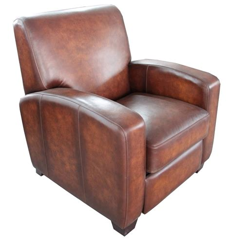 small space recliners wall hugger recliners