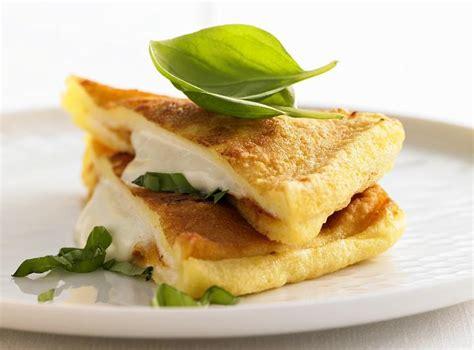 mozzarella in carrozza vegan mozzarella in carozza rezepte suchen