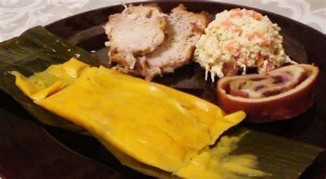 bazar cuisine venezuelan food and drinks venezuelan food bazaar