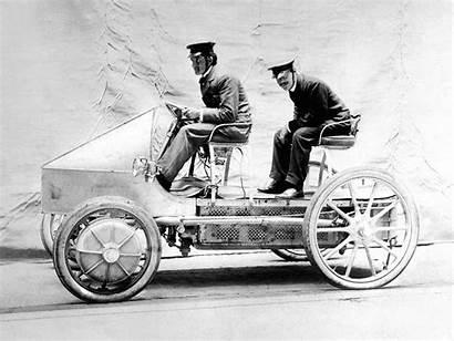Hybrid History Vehicles Drive Alternative Porsche Short