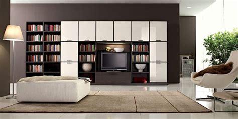 furniture designer wood designer