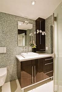 27, great, ideas, about, sea, glass, bathroom, tile