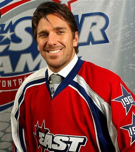 Henrik Lundqvist, signs a one year deal with the ...