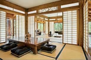 japanese home interior traditional japanese house interior design