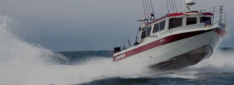 Kingfisher Offshore Boats by Kingfisher Aluminum Boats Ga Checkpoint Yamaha