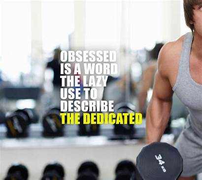 Dedicated Obsessed Word Lazy Describe Quote Mobile