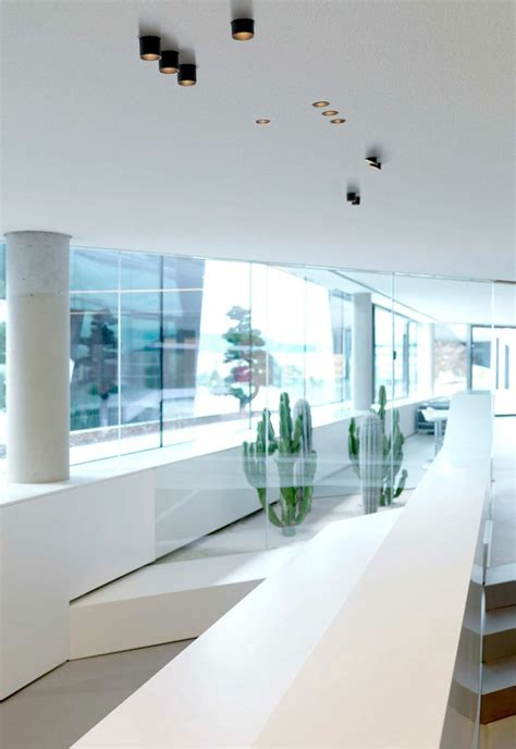 Xal Lighting by 1000 Images About Architectural Lighting Wever Ducr 233 En