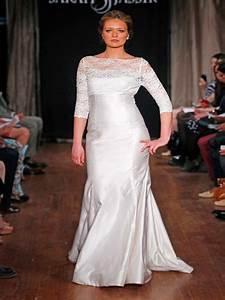 how to select wedding dresses for the mature bride With mature wedding dress