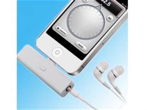 iphone radio tuner 8pin lightning compatible fm radio for iphones ipads
