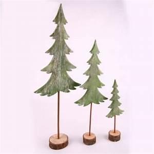 Deko Weihnachtsbaum Holz : deko weihnachtsbaum holz sockel holzscheibe 60cm ~ Watch28wear.com Haus und Dekorationen