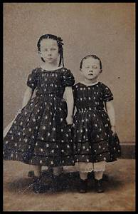 post-mortem photography | Post Mortem | Pinterest | Post ...