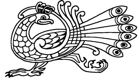 Lesson 13- Celtic Symbols In Part 4
