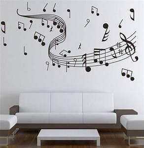 Cool wall painting weneedfun