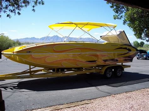 Cheetah Boats by Cheetah Boats Lake Havasu City Az 86404 928 764 2700