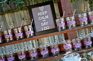 ideas adorable wedding shower prizes ideas morgiabridalcom With wedding shower game prizes