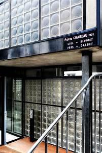 Maison De Verre : the maison de verre house of glass in paris untapped cities ~ Watch28wear.com Haus und Dekorationen