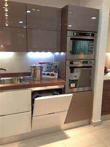 Beautiful Comprare Una Cucina Pictures Home Interior Ideas Hollerbach Us